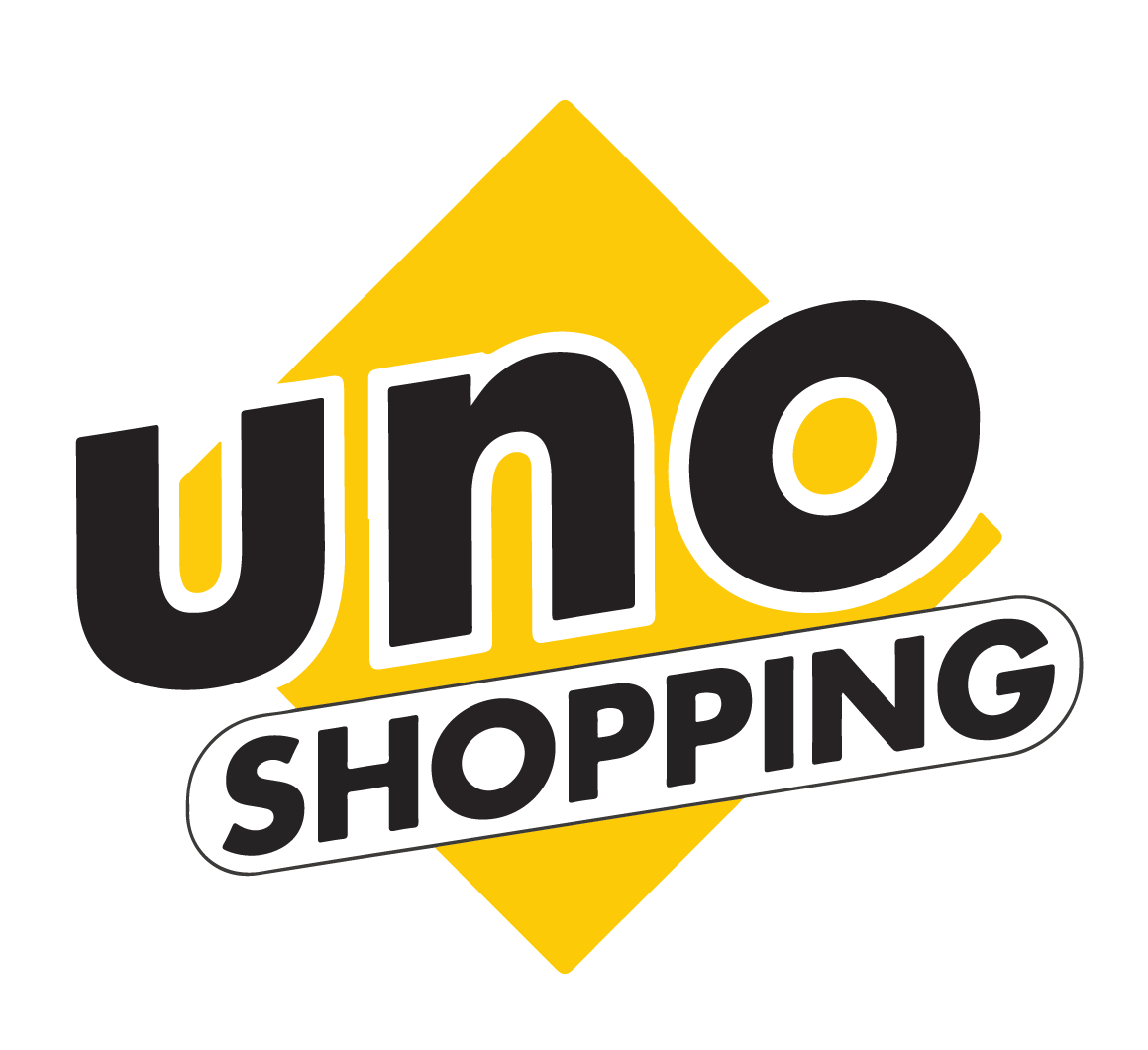 Uno Shopping Linz
